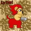 AtemuXYuugi's avatar
