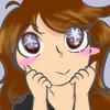 Atena-Scarlet's avatar