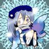AtenaGamer1234's avatar