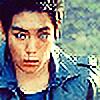 Atenais's avatar