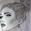 AtenaMudblood's avatar