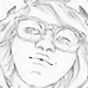 AtenaNike's avatar