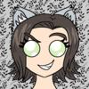 Atenara's avatar