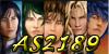 AtenaSaints2189's avatar