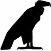 Atenebris's avatar