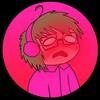AtenoBear's avatar