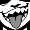 Atenovx's avatar