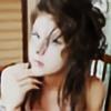 AteragramNovikova's avatar