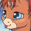 AterHut's avatar