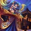 Aterih's avatar