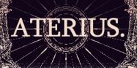 Aterius-Purgatory's avatar