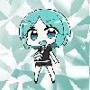atermann's avatar