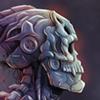 AtermisHammerstein's avatar
