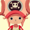 aternumvale's avatar