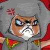 ATerriblePaintArtist's avatar