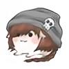 AteruMichino's avatar