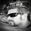 ateskanturk's avatar