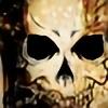 atetino666's avatar