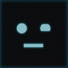 atevan's avatar