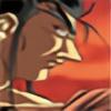 Atew's avatar