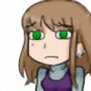 Atey's avatar