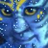 Ateyo-Te-Syaksyuk's avatar