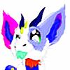 Atezal's avatar