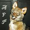 AtFirstPlush's avatar