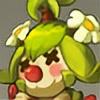 ATFZ's avatar
