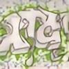 ATG4's avatar