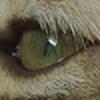 atgal's avatar