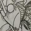 Atgeirar's avatar