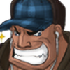 ATGF's avatar