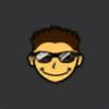 atgr24869's avatar