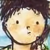 ATh-Armherst's avatar