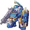 ATH-Q63BTS's avatar