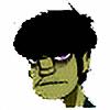 atha83's avatar