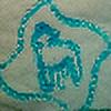 Athabasca's avatar
