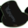 Athaerilouis's avatar