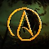 Athaeus's avatar