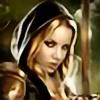 Athanas-dragon's avatar
