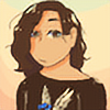 athanasai's avatar