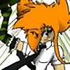 Athanasia-Valkyrie's avatar