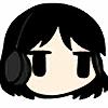 Athanasiadis's avatar