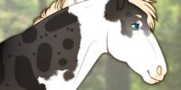 Athaneon's avatar