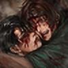 AtHanji's avatar