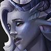 Atharea's avatar
