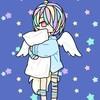 AtharvFitzchez1099's avatar