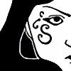 Athaso's avatar