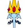 athavel's avatar